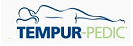 Tempur-Pedic Showroom