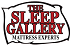 The Sleep Gallery Showroom